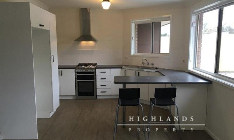 https://assets.boxdice.com.au/highlands/rental_listings/314/MAIN.1579649917.jpg?crop=800x480