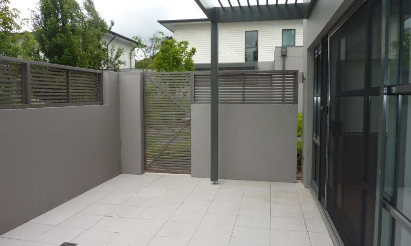 https://assets.boxdice.com.au/highlands/rental_listings/349/B.1507521902.jpg?crop=800x480