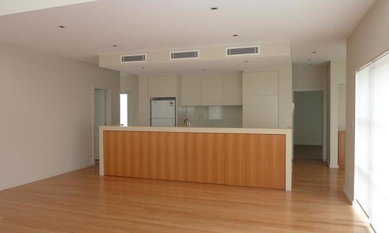 https://assets.boxdice.com.au/highlands/rental_listings/349/C.1507521902.jpg?crop=800x480