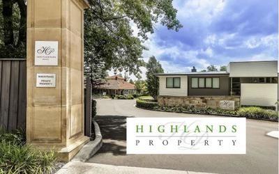 https://assets.boxdice.com.au/highlands/rental_listings/349/MAIN.1507524002.jpg?crop=400x250