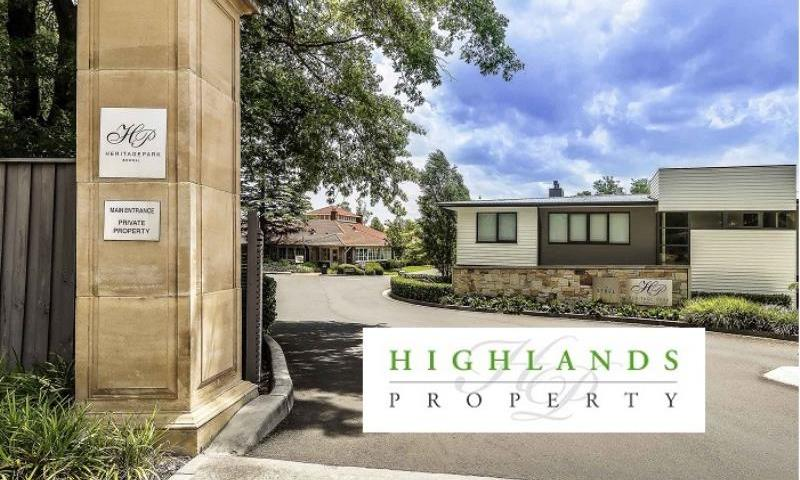 https://assets.boxdice.com.au/highlands/rental_listings/349/MAIN.1507524002.jpg?crop=800x480