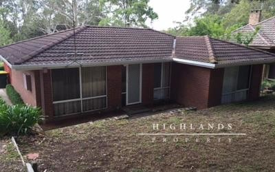 https://assets.boxdice.com.au/highlands/rental_listings/369/MAIN.1533873601.jpg?crop=400x250