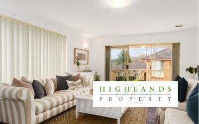 https://assets.boxdice.com.au/highlands/rental_listings/394/MAIN.1512622802.jpg?crop=400x250