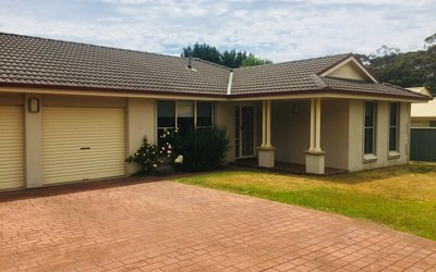https://assets.boxdice.com.au/highlands/rental_listings/399/b13266b0.jpg?crop=400x250