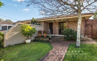 https://assets.boxdice.com.au/highlands/rental_listings/403/MAIN.1563324007.jpg?crop=400x250