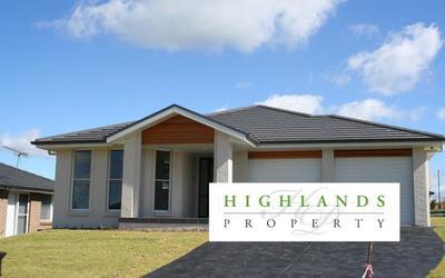 https://assets.boxdice.com.au/highlands/rental_listings/406/MAIN.1512094802.jpg?crop=400x250