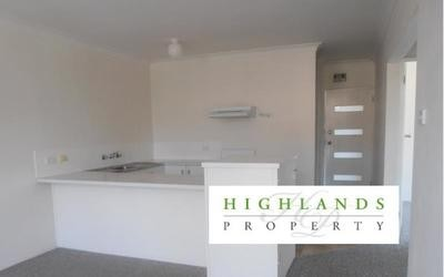 https://assets.boxdice.com.au/highlands/rental_listings/410/MAIN.1512621602.jpg?crop=400x250