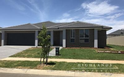 https://assets.boxdice.com.au/highlands/rental_listings/419/MAIN.1549590001.jpg?crop=400x250