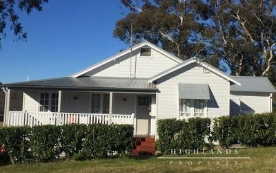 https://assets.boxdice.com.au/highlands/rental_listings/441/MAIN.1618895172.jpg?crop=400x250