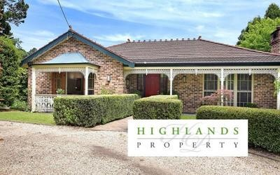 https://assets.boxdice.com.au/highlands/rental_listings/452/MAIN.1516254305.jpg?crop=400x250