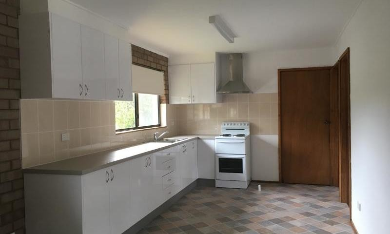 https://assets.boxdice.com.au/highlands/rental_listings/475/A.1518125701.jpg?crop=800x480