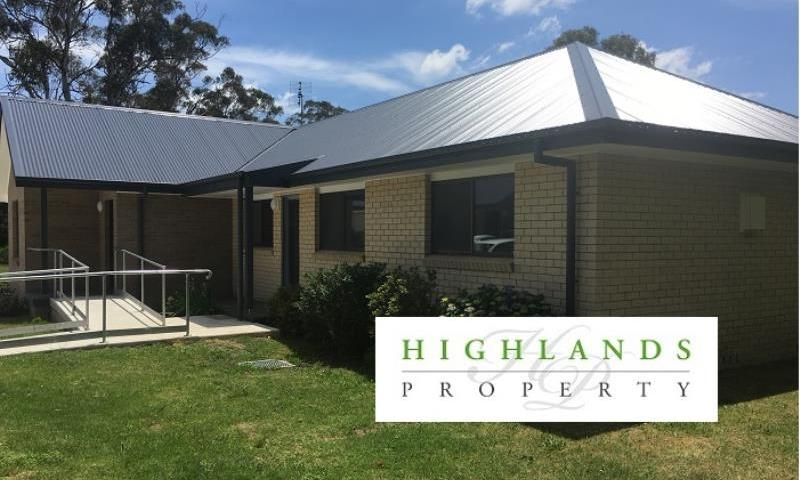 https://assets.boxdice.com.au/highlands/rental_listings/475/MAIN.1518125701.jpg?crop=800x480
