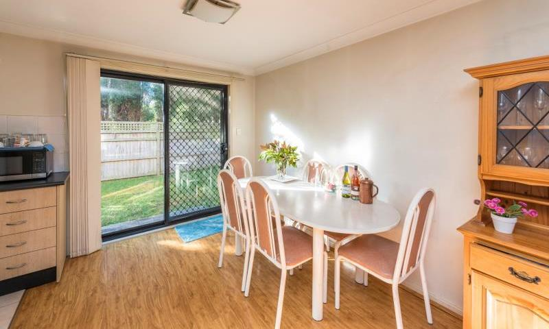 https://assets.boxdice.com.au/highlands/rental_listings/476/A.1518148505.jpg?crop=800x480
