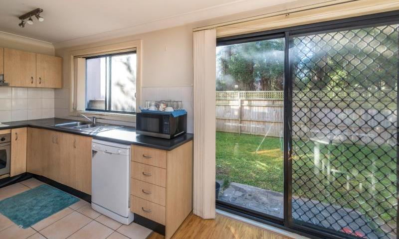 https://assets.boxdice.com.au/highlands/rental_listings/476/B.1518148505.jpg?crop=800x480