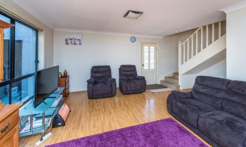 https://assets.boxdice.com.au/highlands/rental_listings/476/C.1518148505.jpg?crop=800x480