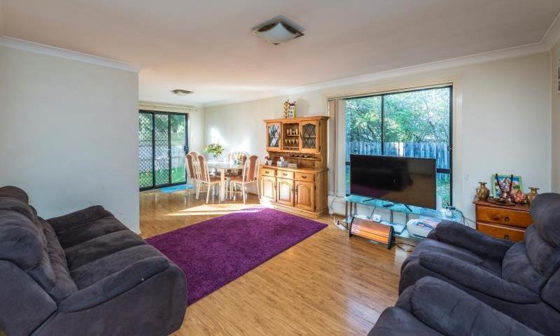 https://assets.boxdice.com.au/highlands/rental_listings/476/D.1518148505.jpg?crop=800x480