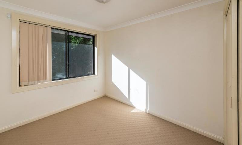 https://assets.boxdice.com.au/highlands/rental_listings/476/E.1518148505.jpg?crop=800x480
