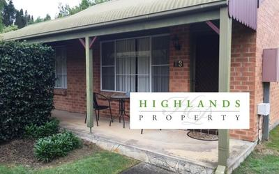 https://assets.boxdice.com.au/highlands/rental_listings/477/MAIN.1518219301.jpg?crop=400x250
