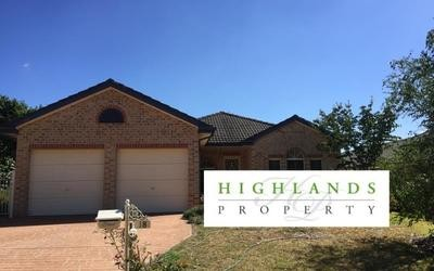 https://assets.boxdice.com.au/highlands/rental_listings/479/MAIN.1518400802.jpg?crop=400x250