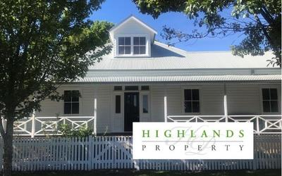 https://assets.boxdice.com.au/highlands/rental_listings/484/MAIN.1518570903.jpg?crop=400x250