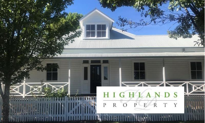 https://assets.boxdice.com.au/highlands/rental_listings/484/MAIN.1518570903.jpg?crop=800x480