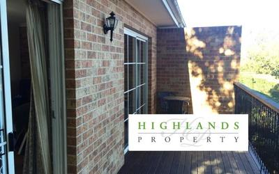 https://assets.boxdice.com.au/highlands/rental_listings/486/MAIN.1519090801.jpg?crop=400x250