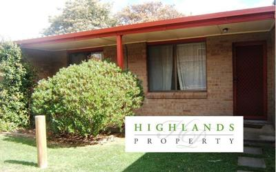 https://assets.boxdice.com.au/highlands/rental_listings/487/MAIN.1519182002.jpg?crop=400x250