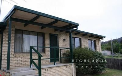 https://assets.boxdice.com.au/highlands/rental_listings/491/MAIN.1550106002.jpg?crop=400x250