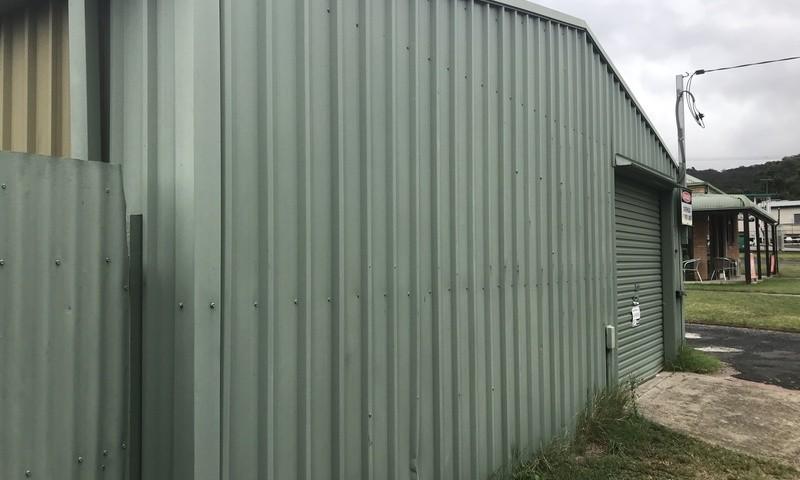 https://assets.boxdice.com.au/highlands/rental_listings/495/dc144903.jpg?crop=800x480