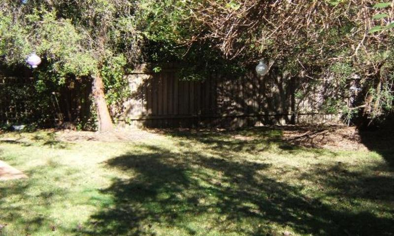 https://assets.boxdice.com.au/highlands/rental_listings/502/B.1520477703.jpg?crop=800x480