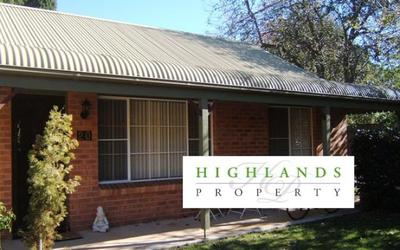 https://assets.boxdice.com.au/highlands/rental_listings/502/MAIN.1520477703.jpg?crop=400x250