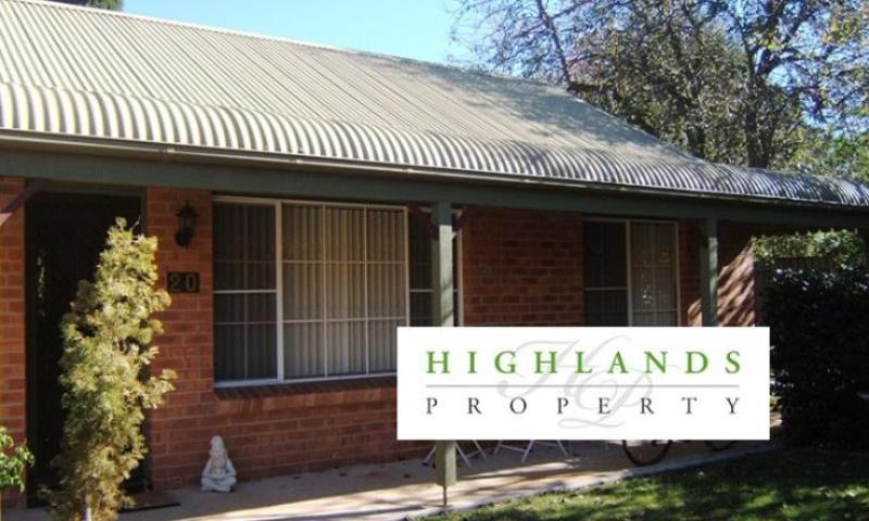 https://assets.boxdice.com.au/highlands/rental_listings/502/MAIN.1520477703.jpg?crop=800x480