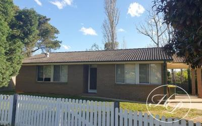 https://assets.boxdice.com.au/highlands/rental_listings/504/MAIN.1601596846.jpg?crop=400x250