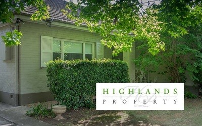 https://assets.boxdice.com.au/highlands/rental_listings/507/8080b592.jpg?crop=400x250