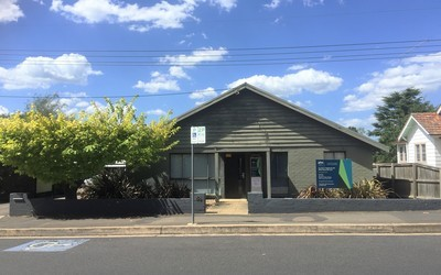 https://assets.boxdice.com.au/highlands/rental_listings/512/76ae7469.jpeg?crop=400x250