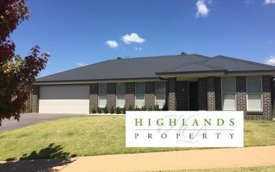 https://assets.boxdice.com.au/highlands/rental_listings/516/MAIN.1521588601.jpg?crop=400x250