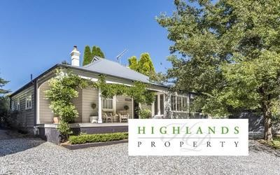 https://assets.boxdice.com.au/highlands/rental_listings/517/MAIN.1521590103.jpg?crop=400x250