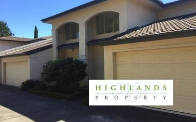 https://assets.boxdice.com.au/highlands/rental_listings/524/MAIN.1522292103.jpg?crop=400x250
