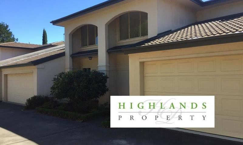 https://assets.boxdice.com.au/highlands/rental_listings/524/MAIN.1522292103.jpg?crop=800x480