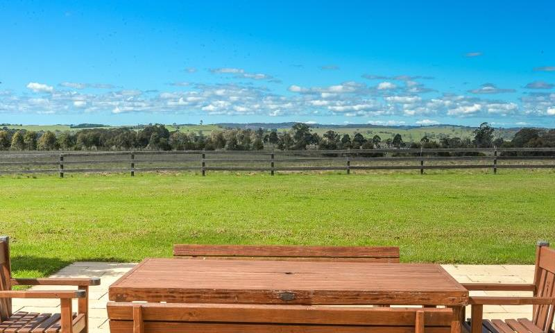 https://assets.boxdice.com.au/highlands/rental_listings/526/A.1522797302.jpg?crop=800x480