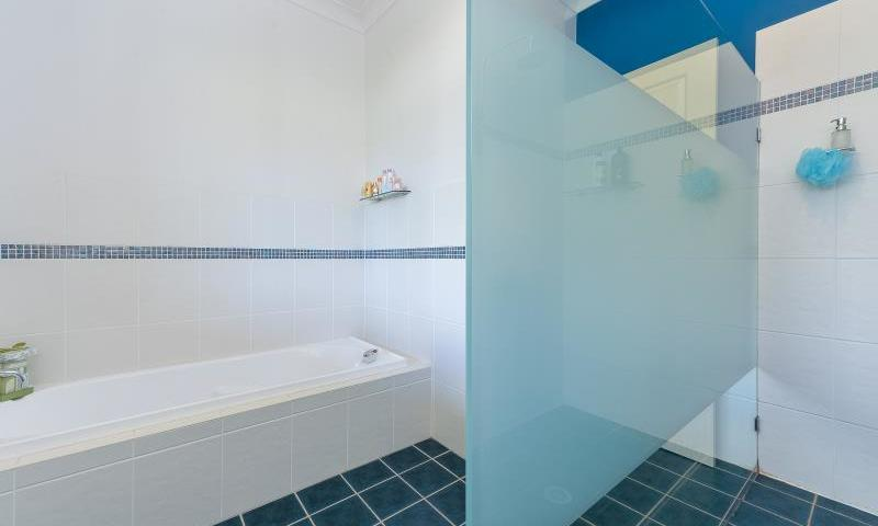 https://assets.boxdice.com.au/highlands/rental_listings/526/H.1522797302.jpg?crop=800x480