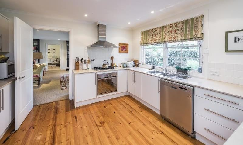 https://assets.boxdice.com.au/highlands/rental_listings/528/A.1522818302.jpg?crop=800x480