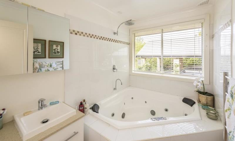 https://assets.boxdice.com.au/highlands/rental_listings/528/G.1522818302.jpg?crop=800x480