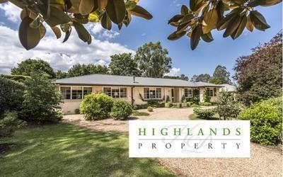 https://assets.boxdice.com.au/highlands/rental_listings/528/MAIN.1522818302.jpg?crop=400x250