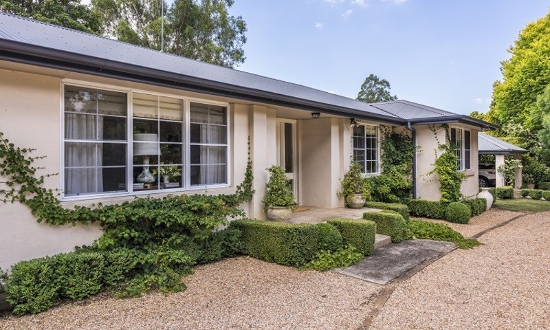 https://assets.boxdice.com.au/highlands/rental_listings/528/f9dc97c4.jpg?crop=800x480