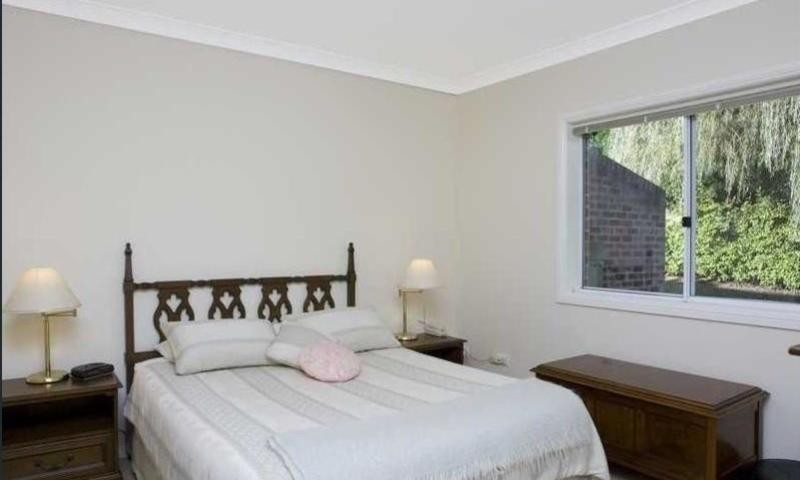https://assets.boxdice.com.au/highlands/rental_listings/530/B.1522986301.jpg?crop=800x480