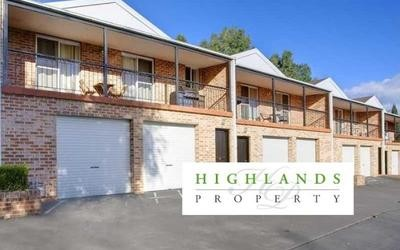 https://assets.boxdice.com.au/highlands/rental_listings/530/MAIN.1522986301.jpg?crop=400x250