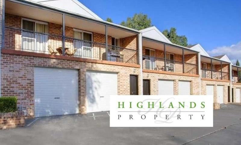 https://assets.boxdice.com.au/highlands/rental_listings/530/MAIN.1522986301.jpg?crop=800x480