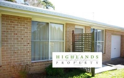 https://assets.boxdice.com.au/highlands/rental_listings/535/MAIN.1523414102.jpg?crop=400x250