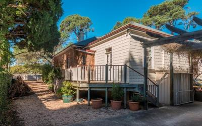 https://assets.boxdice.com.au/highlands/rental_listings/538/MAIN.1523936701.jpg?crop=400x250